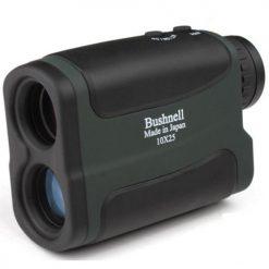 مسافت یاب 700 متری بوشنل مدل Bushnell Range Finder 10X25