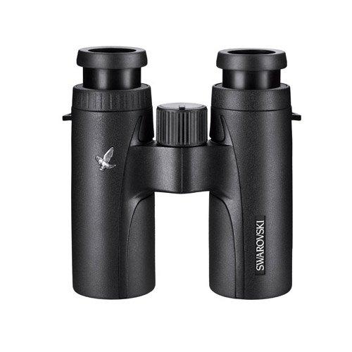 دوربین شکاری زاواروسکی Swarovski CL Companion 10x30 سیاه