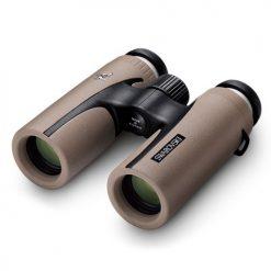 دوربین شکاری زاواروسکی Swarovski CL Companion 8x30 خاکی رنگ
