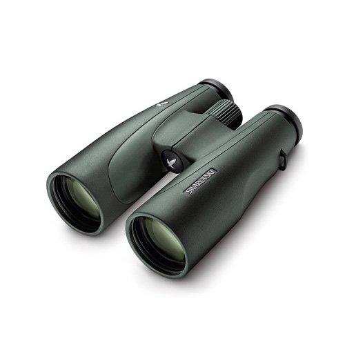 دوربین شکاری کاربردی زاواروسکی مدل Swarovski SLC 15×56 WB HD